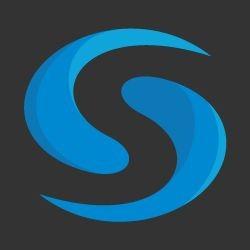 Syscoin Network Community Platform